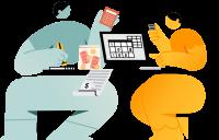 SaaaS - Strategic Advisor As A Service